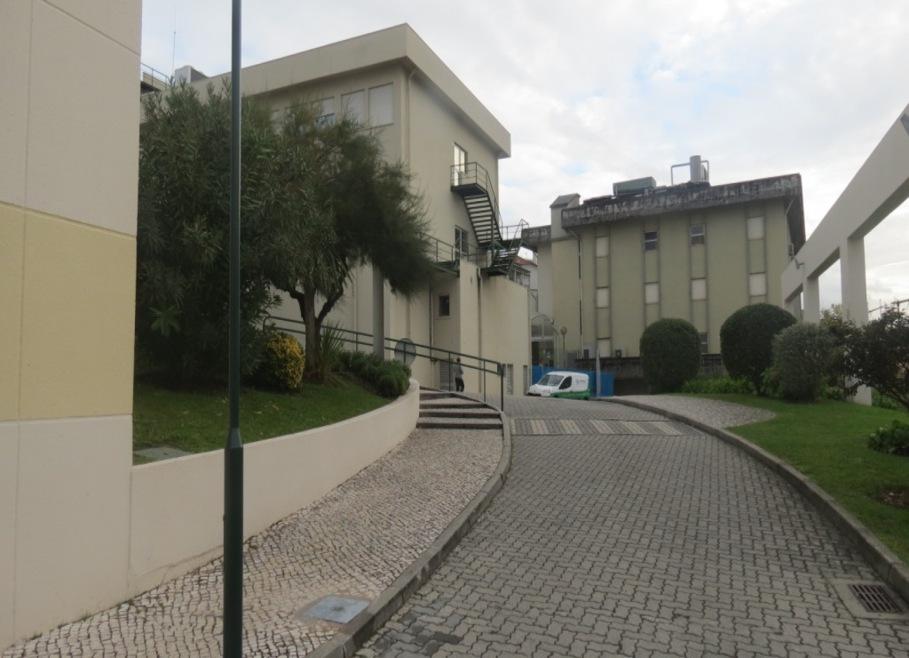 IPO Coimbra-IMG_7309-Cópia