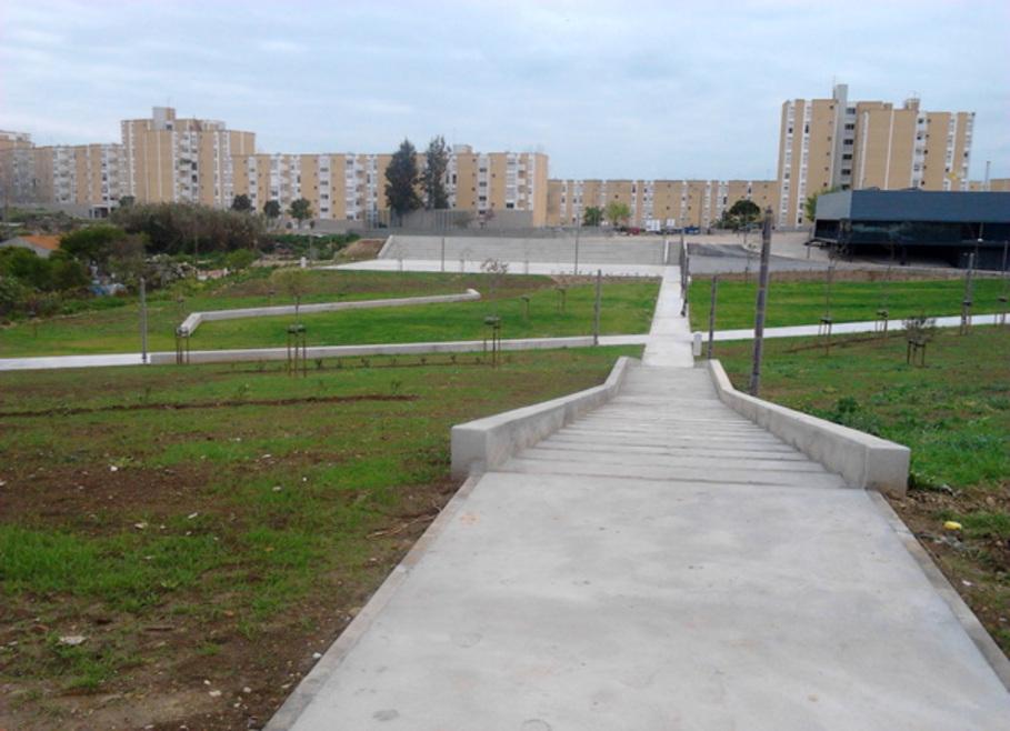 Parque_Urbano_Froes