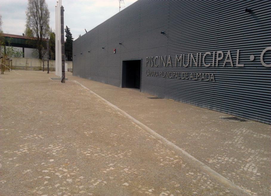 Parque_Urbano_Froes_01