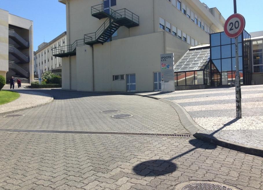 IPO Coimbra-Picture-316-Cópia