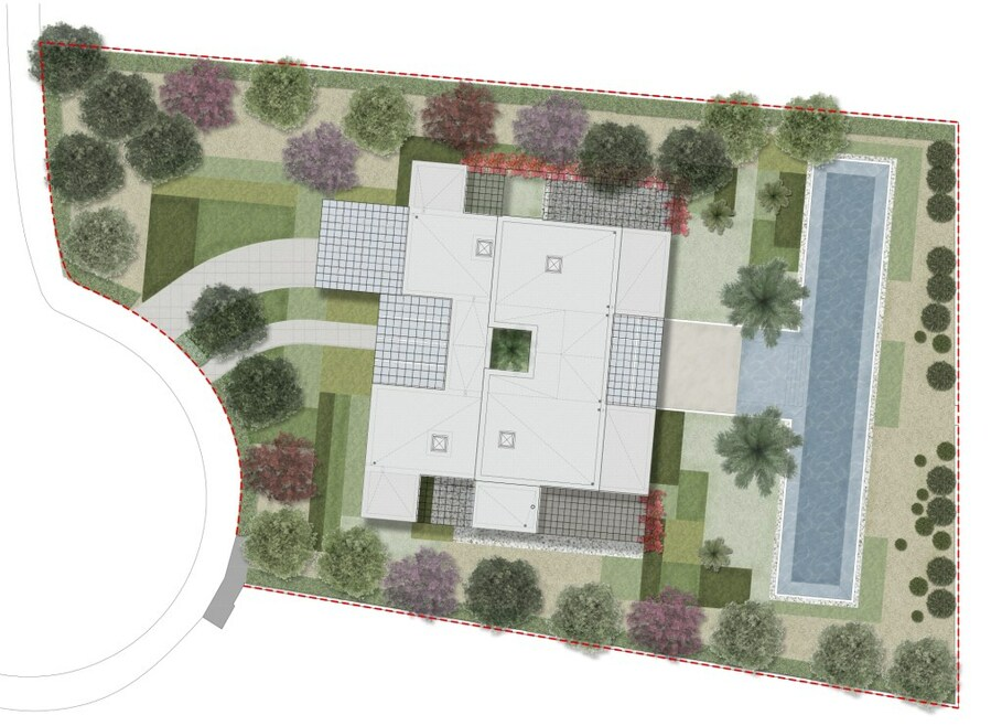 quinta-do-peru-Layout1