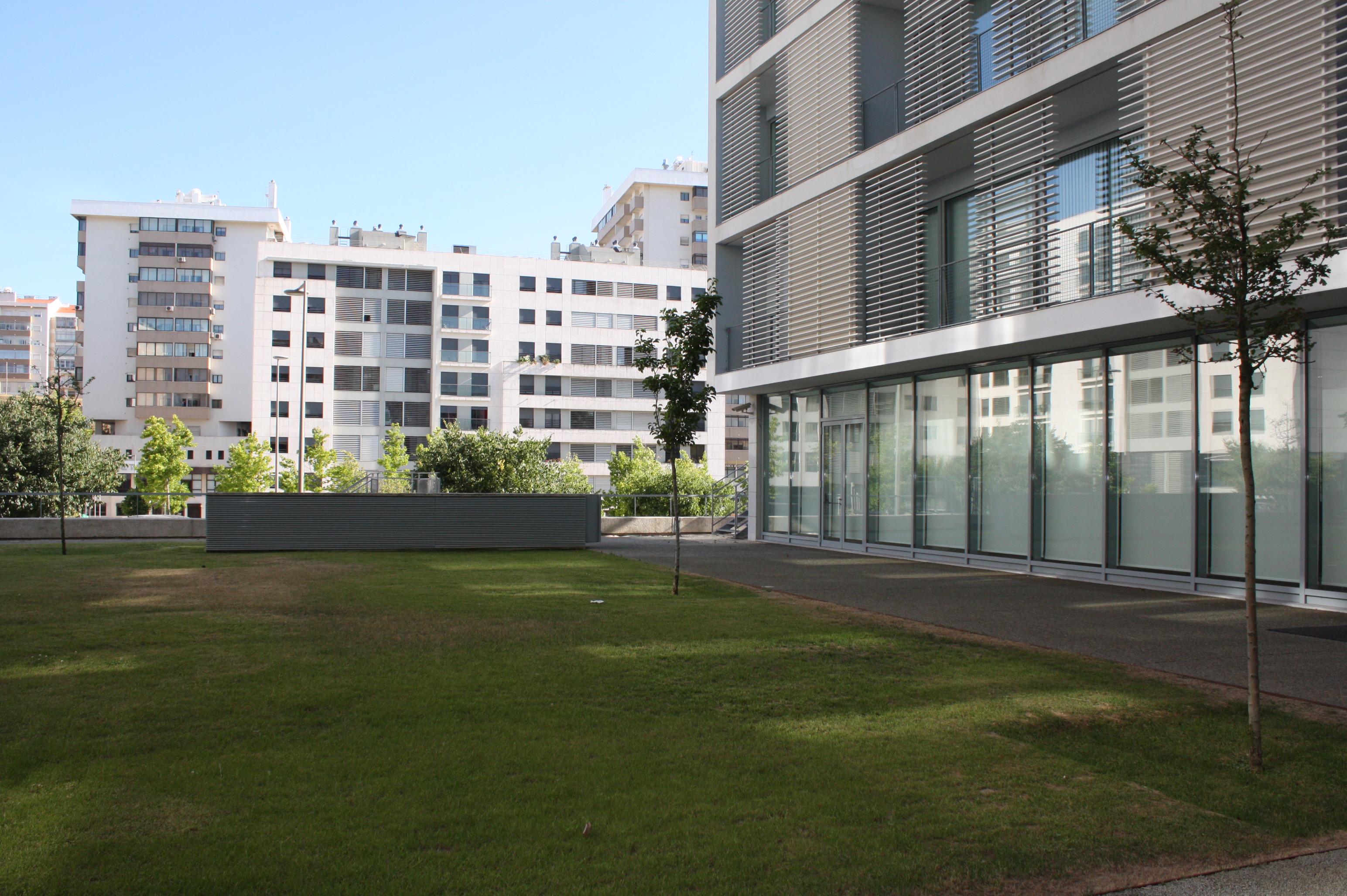 Hospital_Lusiadas_ (2)