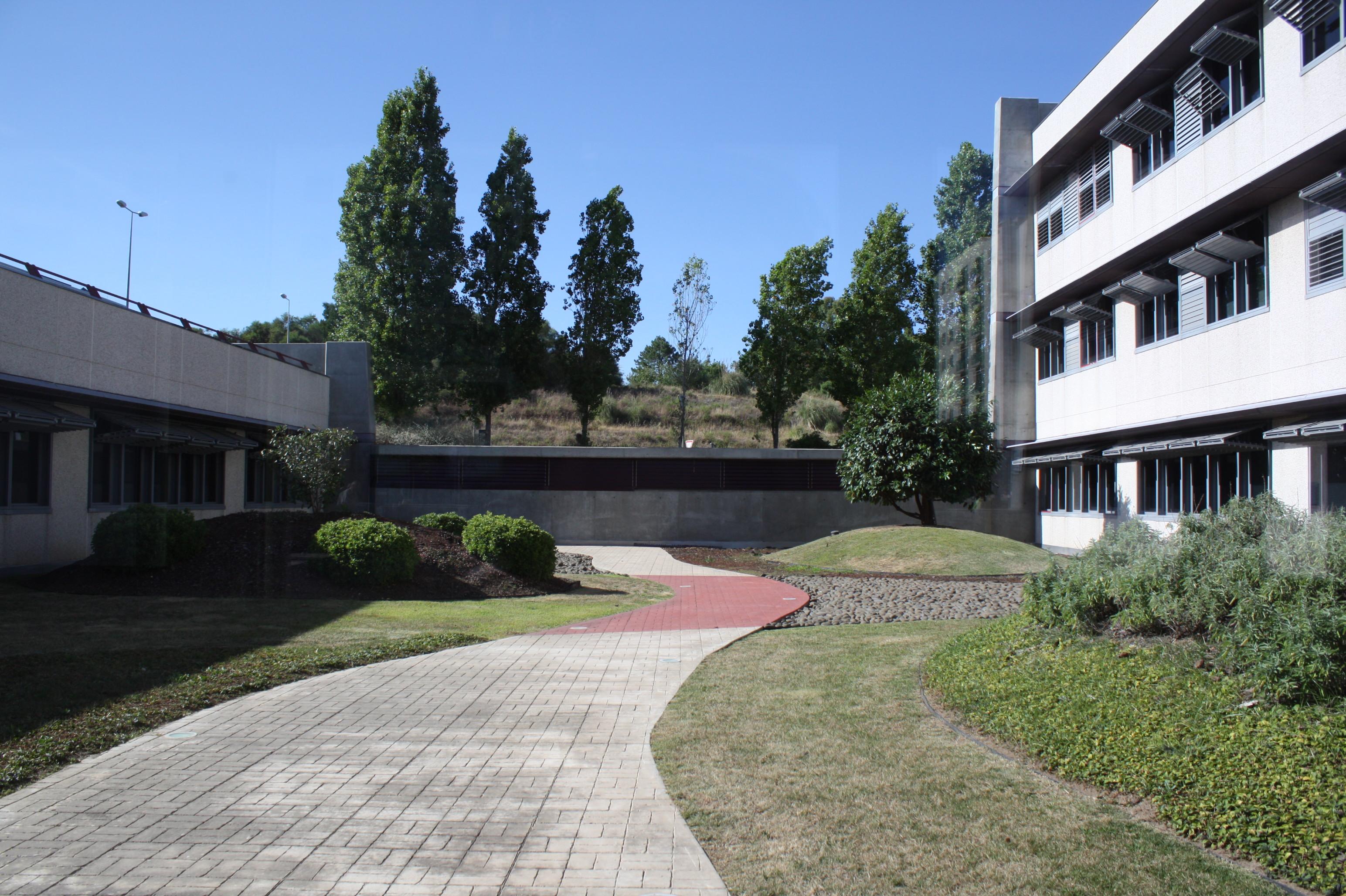 Hospital_Lusiadas_ (7)