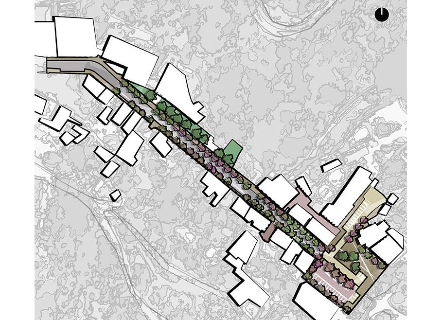 LgAlcacova-plano geral quadrado