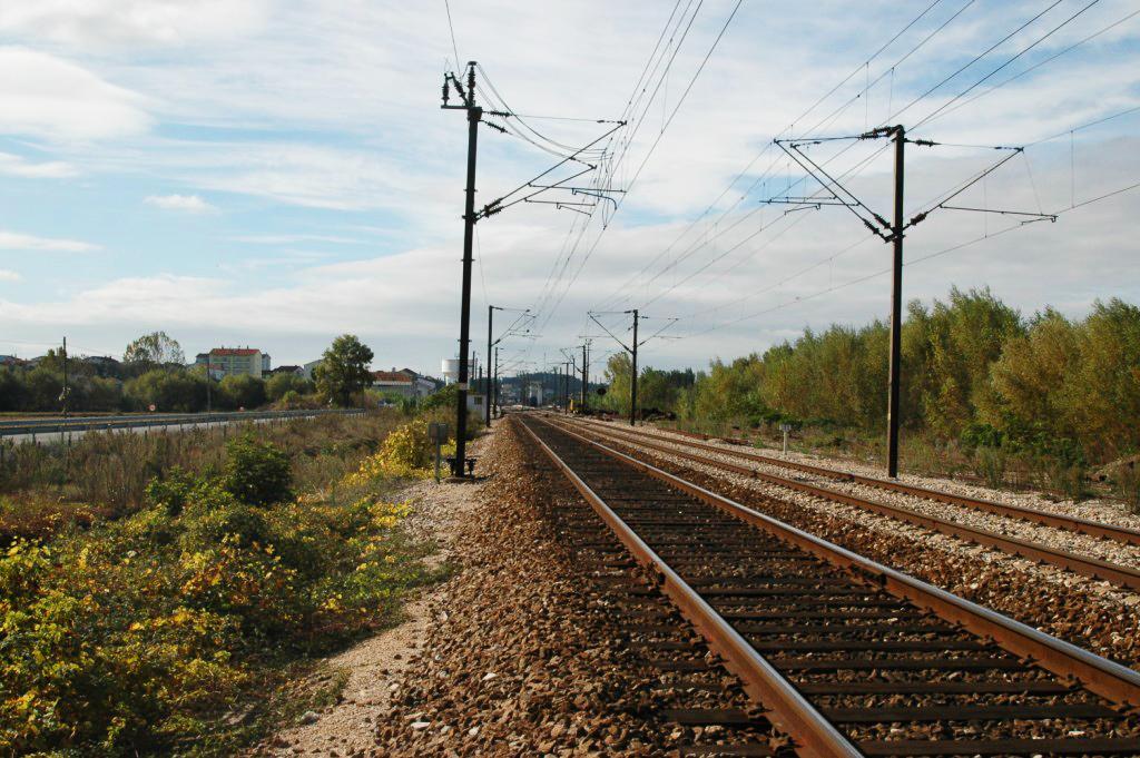 Linha do Norte afarelos – DSC_0062