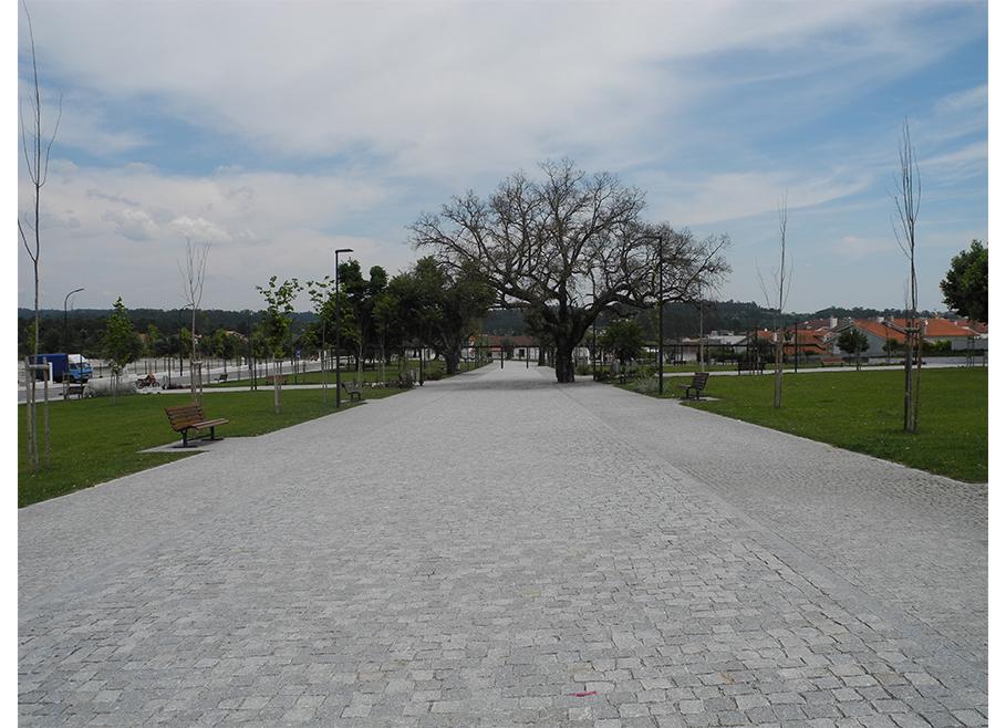 Parque_Urbano_tondela 1