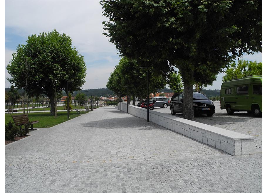 Parque_Urbano_tondela-2