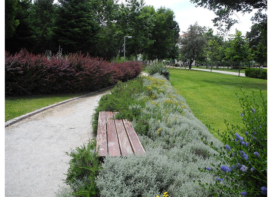 Parque_Urbano_tondela-3