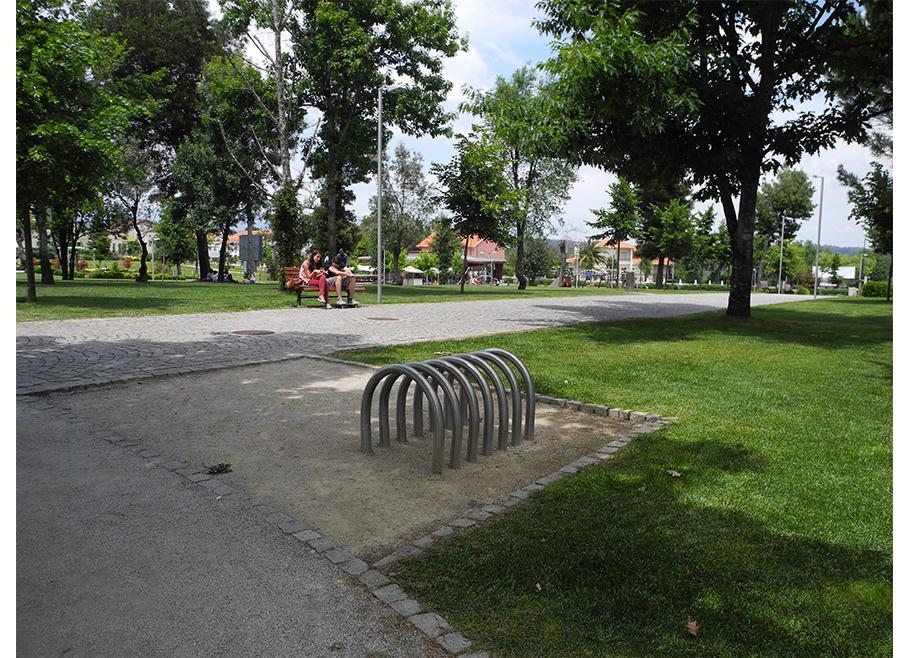 Parque_Urbano_tondela-4