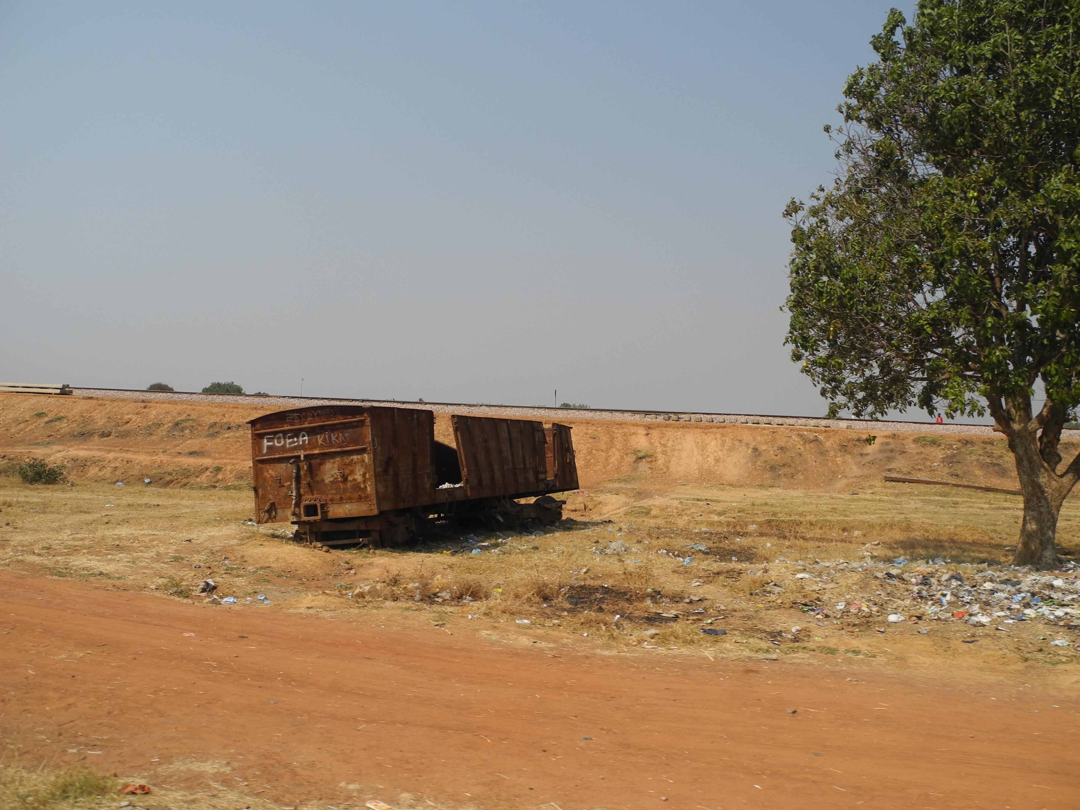 Plano director municipal de chitembo angola DSCN4022