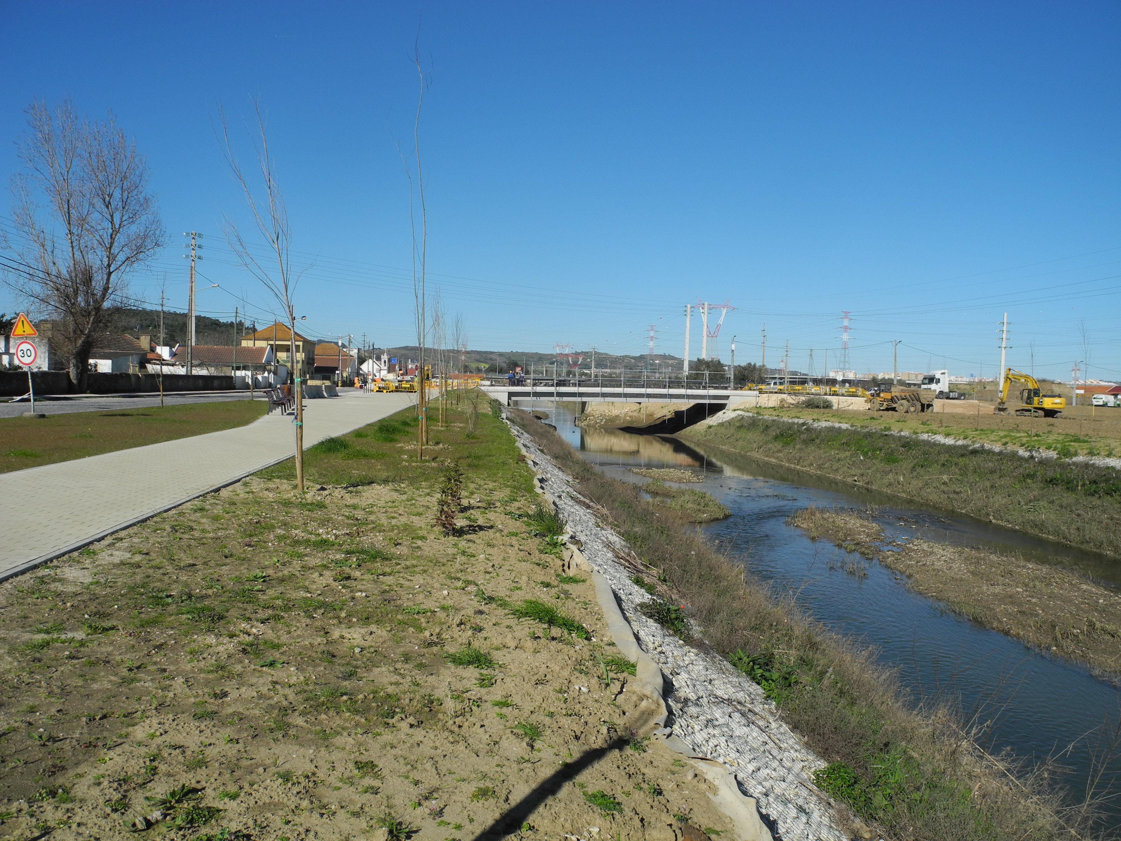 Rio Grande Pipa-DSCN7848