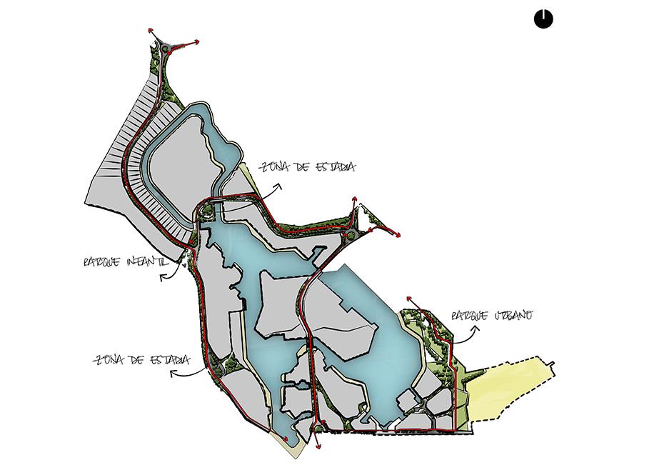 VMouraLakes-plano geral