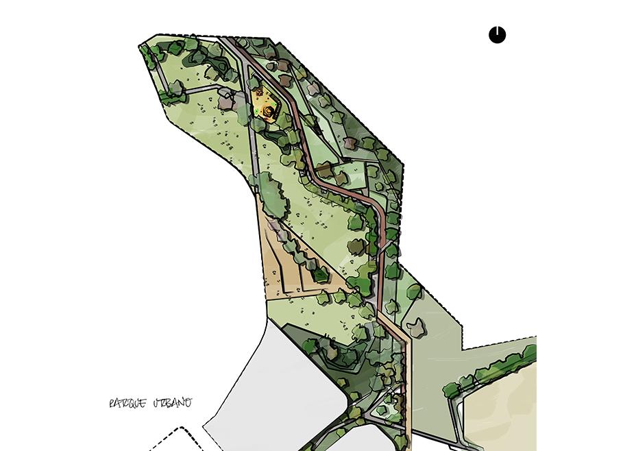 VMouraLakes-zoom parque urbano