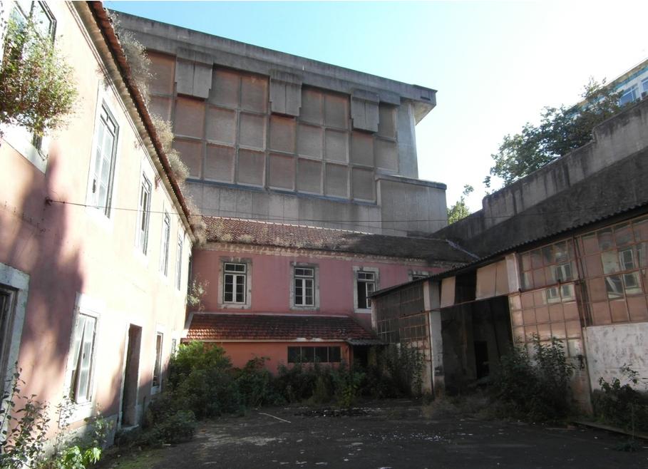 convento de santa joana-SAM_1818-Cópia-1