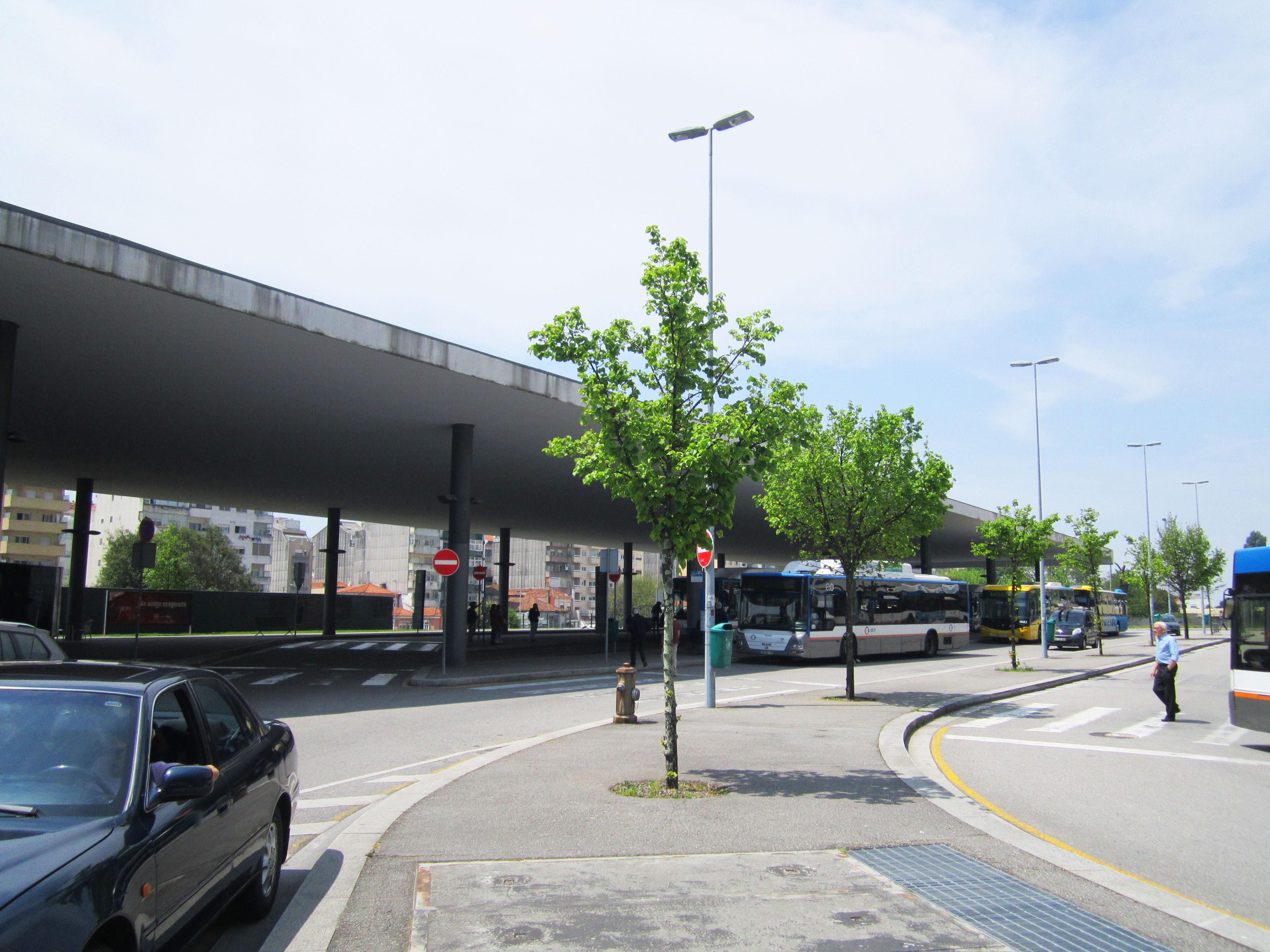 metro porto – IMG_2219