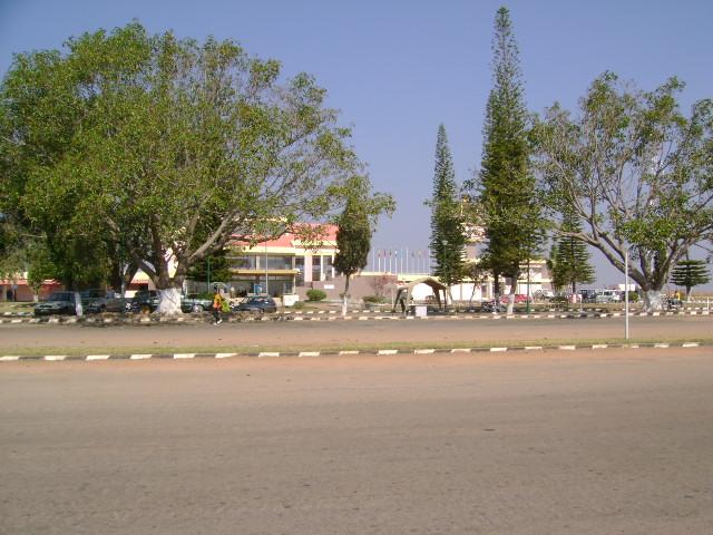 requalificação paisagistica da provincia do huambo (3)